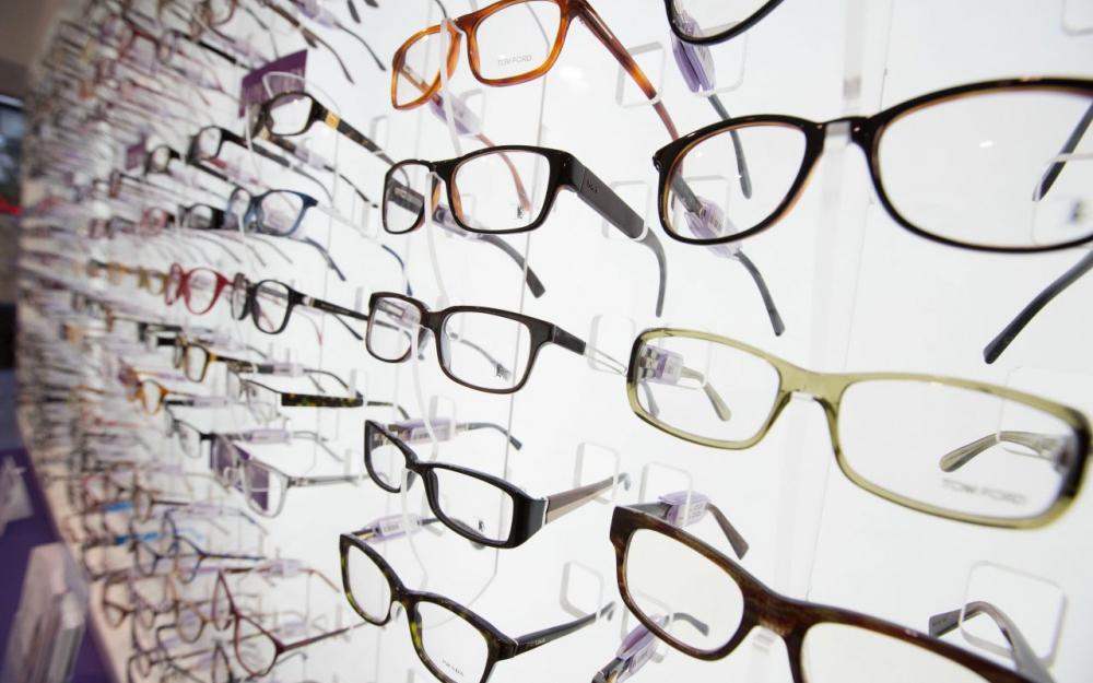 Les lunettes made in Algeria remboursées par la Cnas ! - Algérie360.com 0eab7c2e9c8e