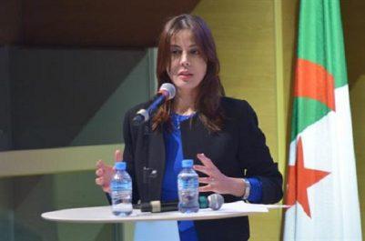 Les projets e-éducation et e-santé via le satellite Alcomsat-1 présentés à Adrar