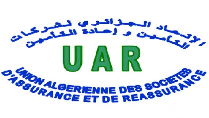 Algerian Insurance Multaka 2018 171 L Assurance Face Au