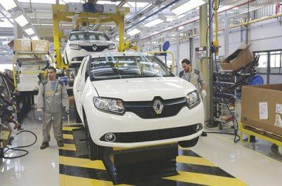 Réduction des importations de kits d'assemblage automobile : La ministre de l'Industrie tente de rassurer les investisseurs étrangers