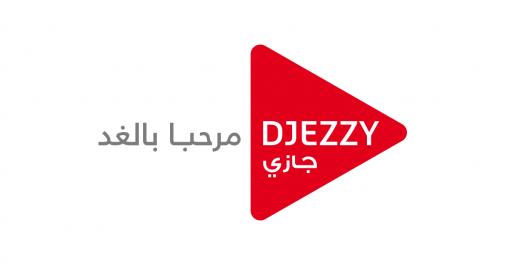 Djezzy poursuit la progression sur sa base client  et augmente ses investissements au 1er trimestre 2019