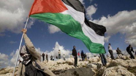 La Palestine demande au Conseil de sécurité d'assumer ses responsabilités