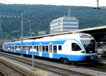 Les projets de la ligne ferroviaire , un levier important de développement