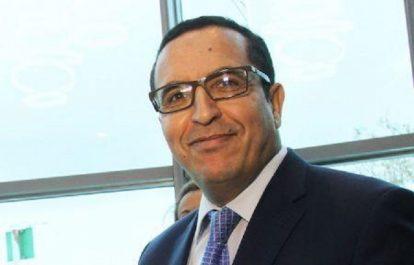 Maroc : déploiement d'un nouvel instrument de financement pour favoriser la création de l'emploi par l'entrepreneuriat et la formation