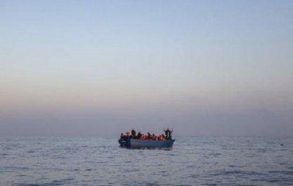 Accord de Marrakech sur les migrations : quand les fantasmes l'emportent sur la réalité