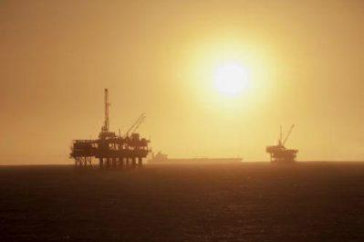 Côte d'Ivoire : l'espoir déçu du secteur pétrolier
