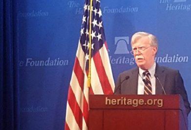 Sahara occidental: la Maison Blanche demeure engagée à résoudre le conflit