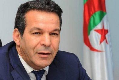 Négociations sur la ZLECAF: aboutissement à de «bons résultats»
