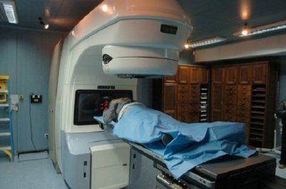 L'imagerie médicale, une véritable révolution scientifique dans le domaine médical
