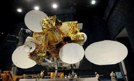 Le domaine des activités spatiales relève du monopole de l'État