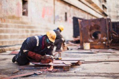 Afrique: intensifier la formation pour l'émergence d'une main d'oeuvre qualifiée