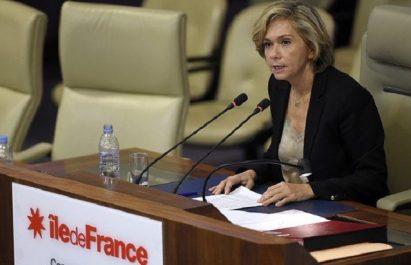 La présidente de la Région d'Ile-de-France en visite en Algérie