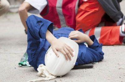 El-Tarf: Chute mortelle d'un ouvrier