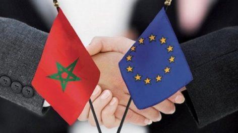 Accord agricole conclu entre l'UE et le Maroc: «Une honte pour le Parlement européen»