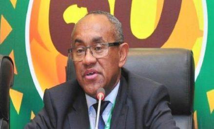 Retrait de l'organisation de la CAN-2019 au Cameroun: La CAF enfreint la loi