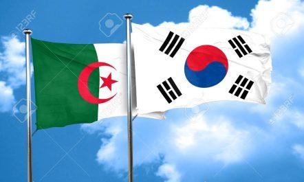 Algérie-Corée du Sud: Une joint-venture pour la construction de véhicules à Batna