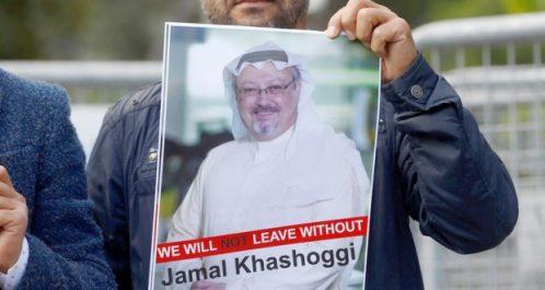 Assassinat de Jamal Khashoggi: Riyad refuse d'extrader en Turquie des suspects saoudiens