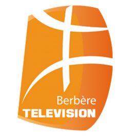 Médias: Berbère TV victime d'une fake news