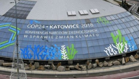 Pologne/COP24: la clôture reportée à samedi (présidence de la Conférence)