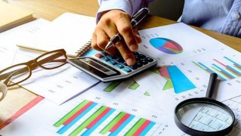 La loi relative aux professions comptables en cours de révision