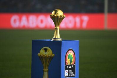 CAN 2019: Le Congo Brazzaville candidat à l'organisation du tournoi
