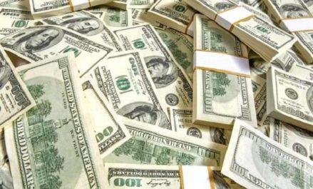 Caracas: Ottawa débloque 53 millions de dollars