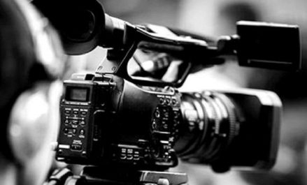 1ère édition du court-métrage de Aïn Kebira: «Kayen Ouela Ma Kanech» remporte le Prix