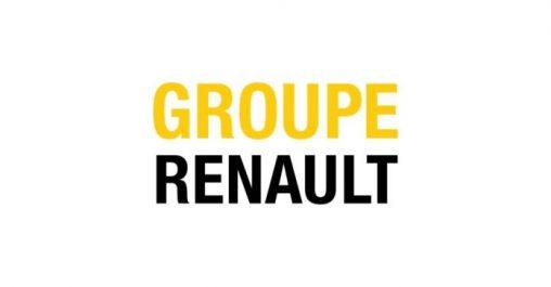 Accord groupeRenault et JMCG dans le domaine des véhicules électriques en Chine
