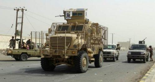 Yémen: progrès vers un retrait de combattants de Hodeida