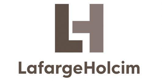LafargeHolcim présente ses services routiers intégrés au Congrès mondial de la route d'Abou Dhabi