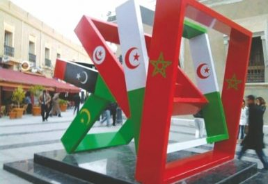 À l'occasion de la célébration du 30e anniversaire de l'organisation: Le Maroc se propose d'abriter un sommet de l'UMA