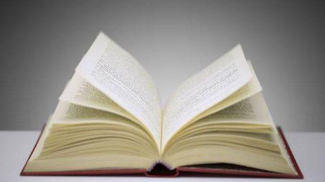 Colloque Abdelhamid Benhadouga : L'impact du roman sur la culture algérienne souligné