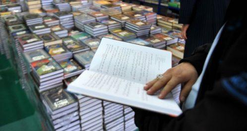 Dénonçant un manque de considération pour les éditeurs nationaux : Une vingtaine d'éditeurs affiliés à l'Onel boycotte le Sila