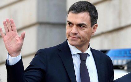 Le chef du gouvernement l'a annoncé hier: L'Espagne augmente le salaire minimum de 22%