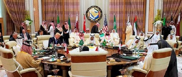 Sommet du CCG à Riyadh: Les lignes de fracture en examen