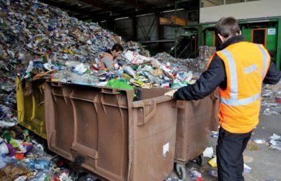 L'Algerie produit 34 millions de tonnes de déchets/an: Un gisement sous-exploité qui pèse 4 0 milliards de DA/an