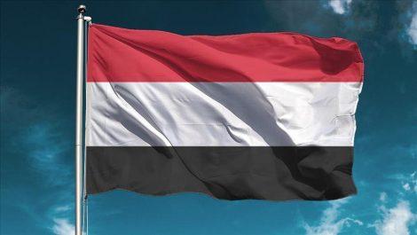 Pourparlers yéménites: Griffiths présente une initiative de contrôle commun sur Hodeida