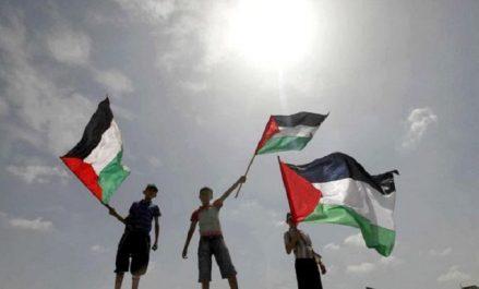 ONU : l'Autorité palestinienne salue le rejet de la résolution condamnant le mouvement Hamas