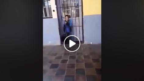Affaire de l'enfant autiste enfermé dans une classe à Boumerdes : son enseignante pas mise en cause selon l'enquête préliminaire