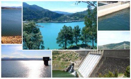 Attachement à parachever les projets de raccordement en eau potable