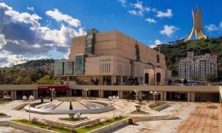 Un don de 91 manuscrits remis à la Bibliothèque nationale