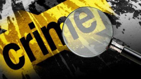 Biskra : Une étudiante de 20 ans sauvagement assassinée par son frère