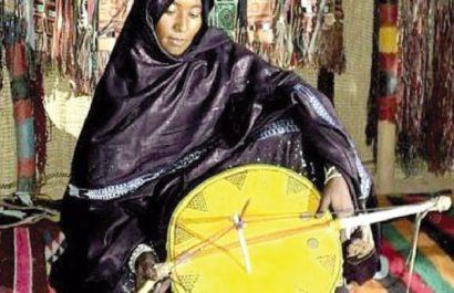 «Voix de femmes» de Béchar: Les six Dames qui séduisent