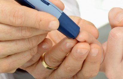14, 4% de la population algérienne concernée : Diabète, plaidoyer pour la multiplication des efforts de lutte et de prévention