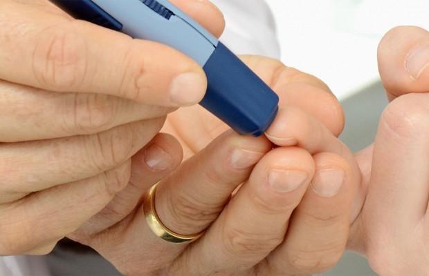 Les rencontres internationales sur le diabète, organisées à Alger depuis le 17 octobre dernier sous la houlette des laboratoires pharmaceutiques Novo Nordisk, ont pris fin hier avec des recommandations pour une meilleure prise en charge de la pathologie,