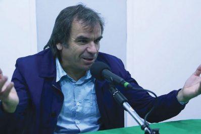 Interdiction du film sur Larbi Ben M'hidi : Pétition de soutien pour Bachir Derraïs