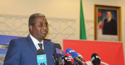 Tourisme: une rencontre nationale sur l'investissement prochainement à Alger