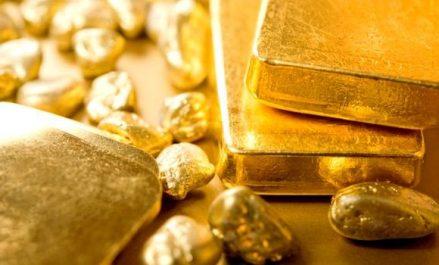 Recourir au partenaire étranger : L'Algérie n'a pas assez d'expérience dans l'exploitation de l'Or (Yousfi)