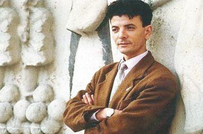 Cela s'est passé un 10 décembre 1998 … Décès de Kamel Messaoudi