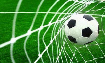 Coupe d'Algérie : CRB 2 JSMB 0: Et de huit pour le Chabab !